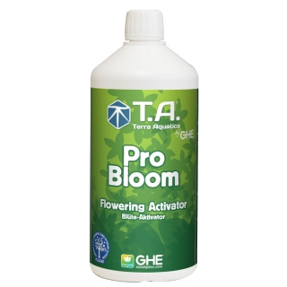T.A. Pro Bloom (BioBloom) 250ml