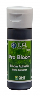 T.A. Pro Bloom (BioBloom) 30ml