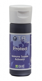 T.A. Protect (BioProtect) 30ml
