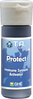T.A. Protect (BioProtect) 60ml