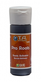 T.A. Pro Roots (BioRoots) 30ml