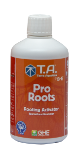 T.A. Pro Roots (BioRoots) 500ml