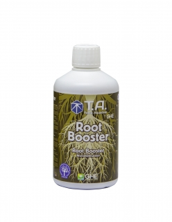T.A. Root Booster (Root Plus) 500ml