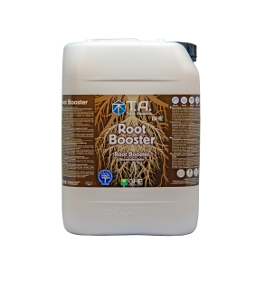 T.A. Root Booster (Root Plus) 60L